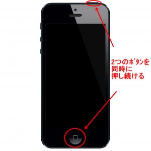 2iPhone
