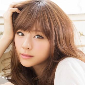 SnapCrab_NoName_2015-1-1_22-50-5_No-00