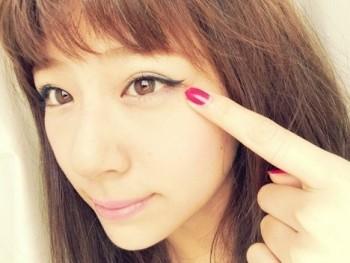 SnapCrab_NoName_2015-1-4_22-6-16_No-00
