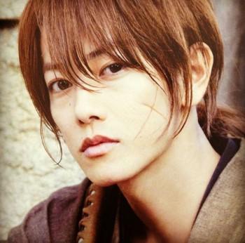 SnapCrab_NoName_2015-1-7_23-9-0_No-00