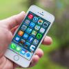 iPhoneのアプリを簡単に隠す4つの方法